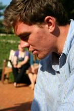 Carl Nickel